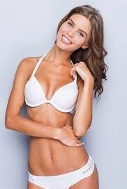 Experts in Breast Augmentation