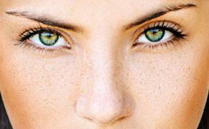ben-lee-eyes